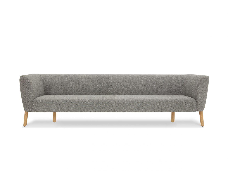 April Sofa By Grange Smithmattias 4