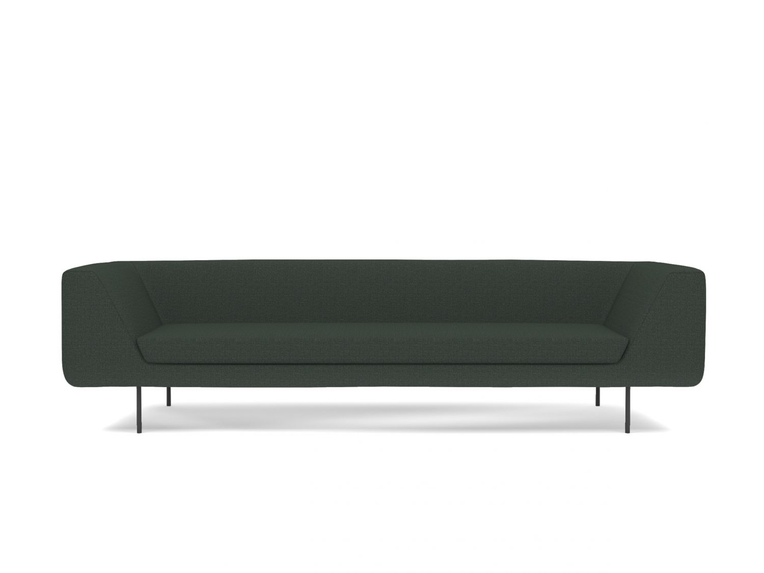 Bernard Sofa By Simon Pengelly 1