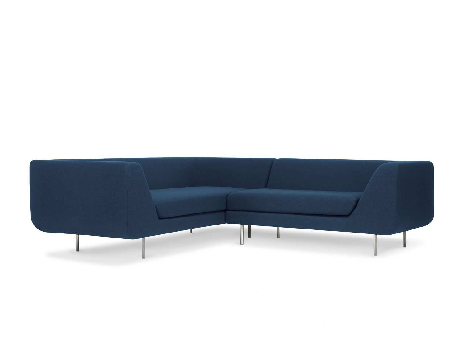 Bernard Sofa By Simon Pengelly 2