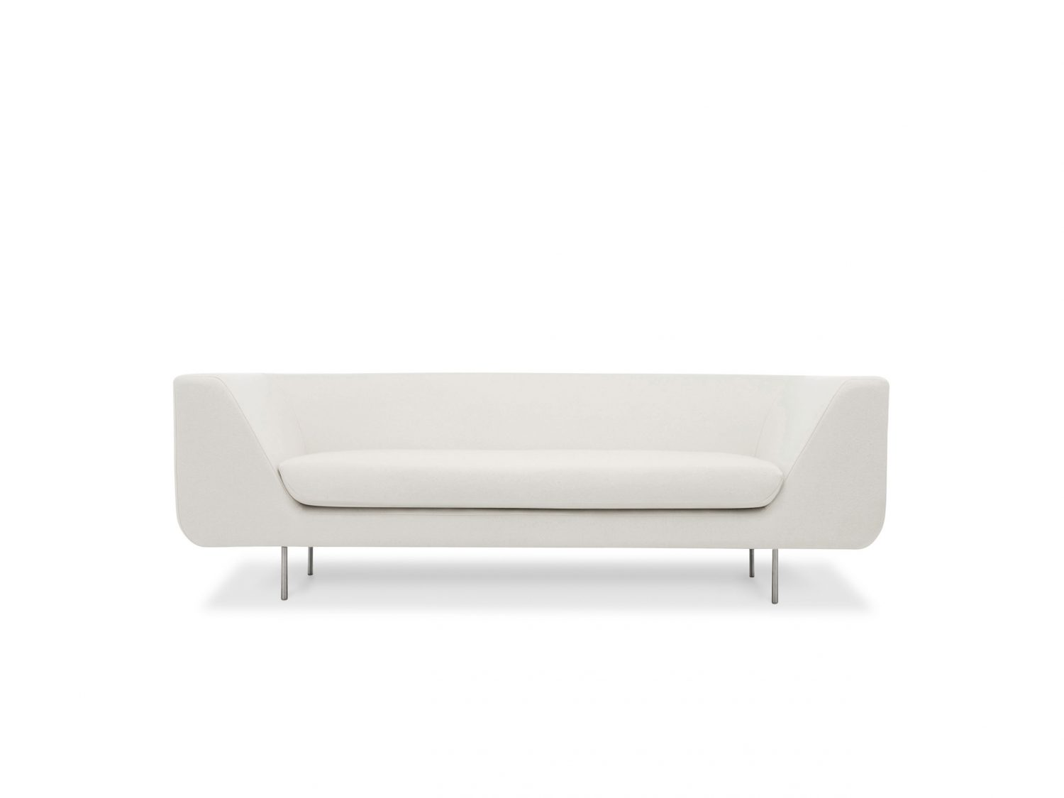 Bernard Sofa By Simon Pengelly 4