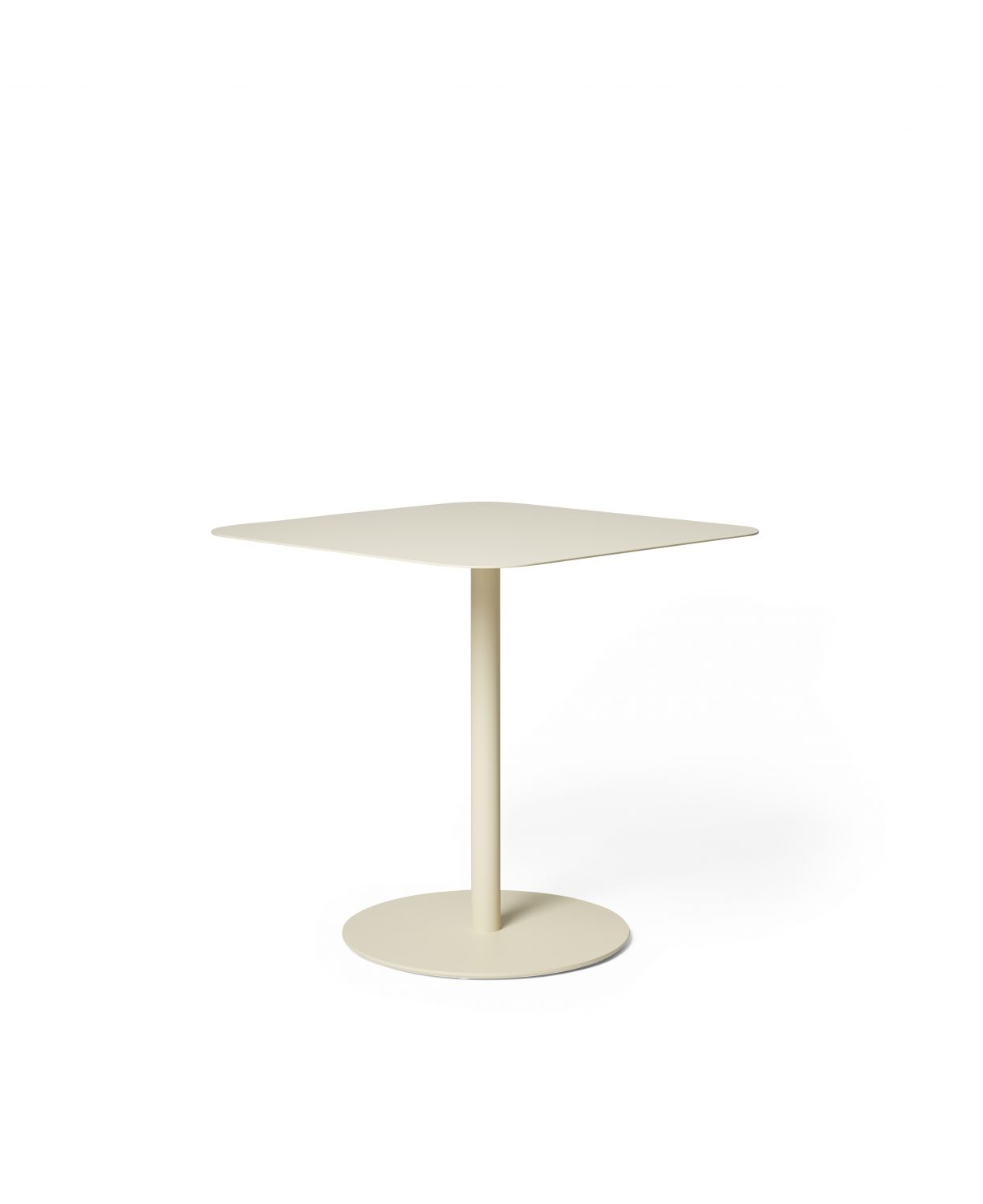 Odette Dining Table Square 2