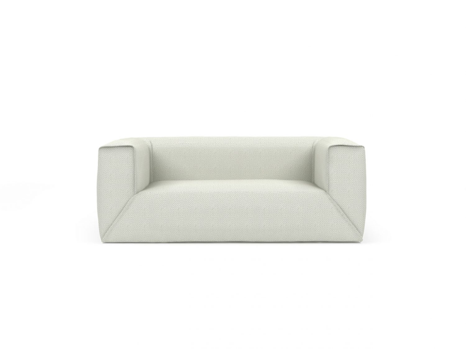 Pac Sofa By Michael Sodeau 1