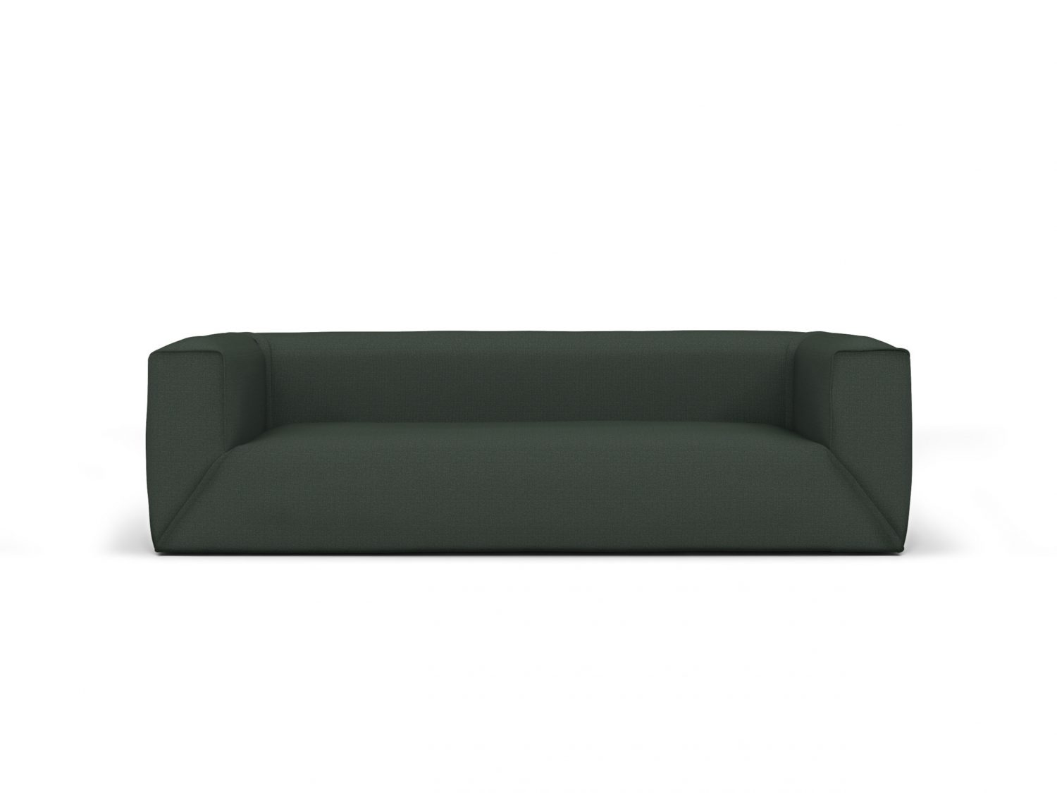 Pac Sofa By Michael Sodeau 2