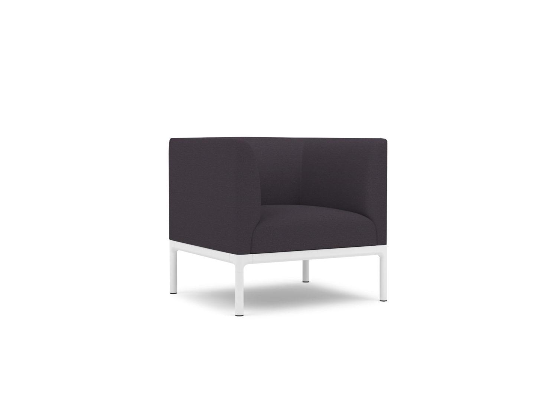 Pearsonlloyd Edge Chair 2