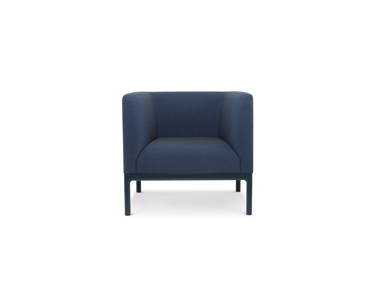 Pearsonlloyd Edge Chair 3