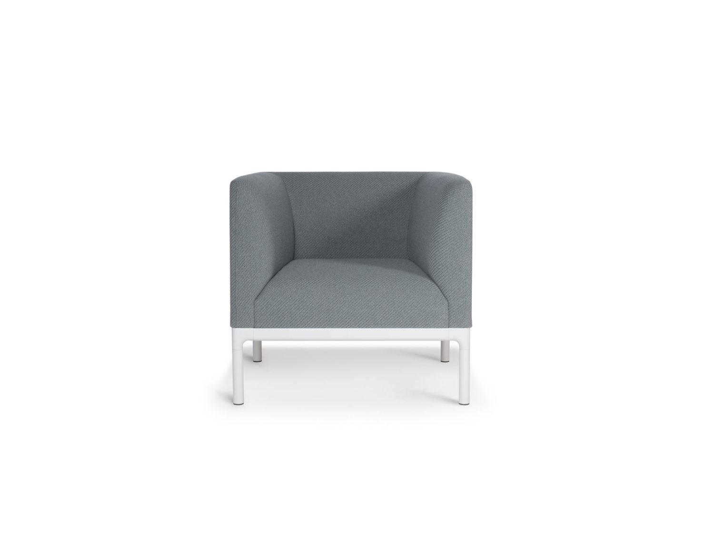 Pearsonlloyd Edge Chair 4