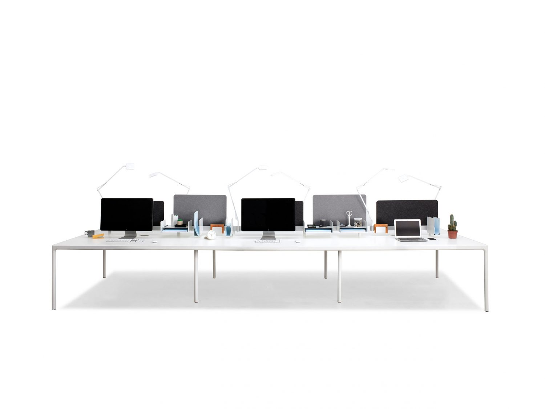 Pearsonlloyd Edge Desk 3