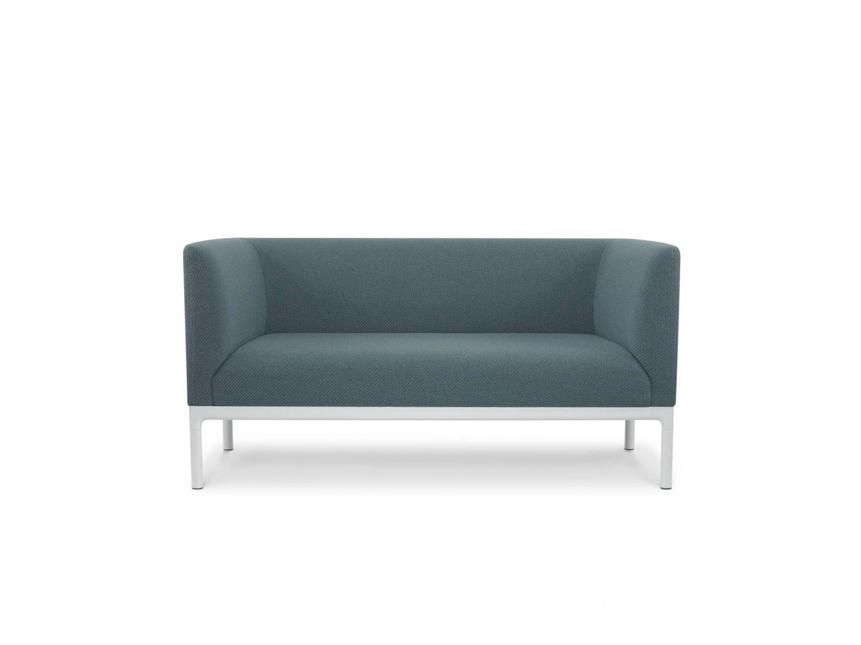 Pearsonlloyd Edge Sofa 1