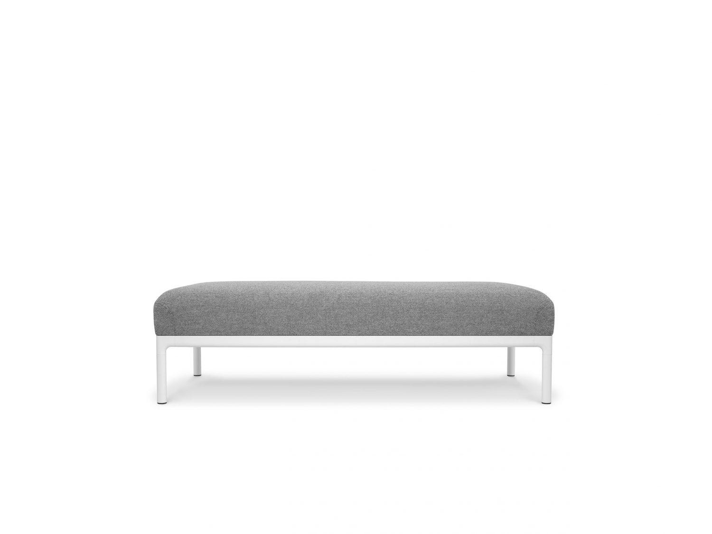 Pearsonlloyd Edge Sofa 2