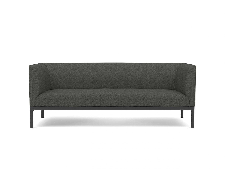 Pearsonlloyd Edge Sofa 4