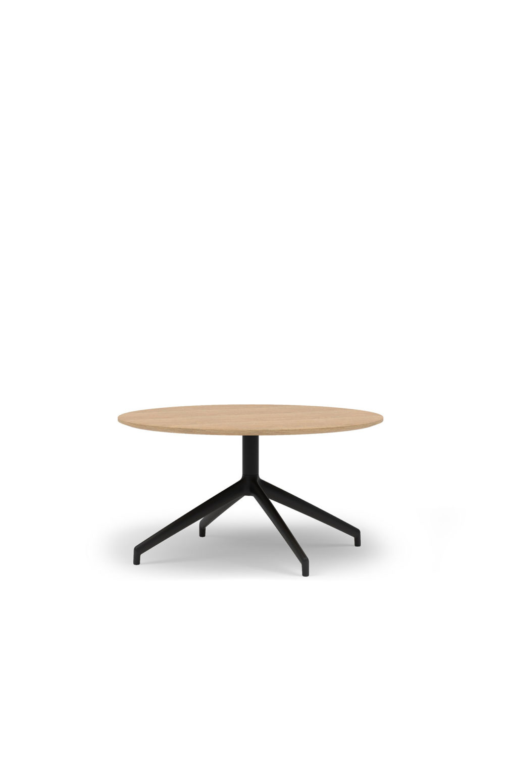 Hold Table By Jonathon Prestwich 1