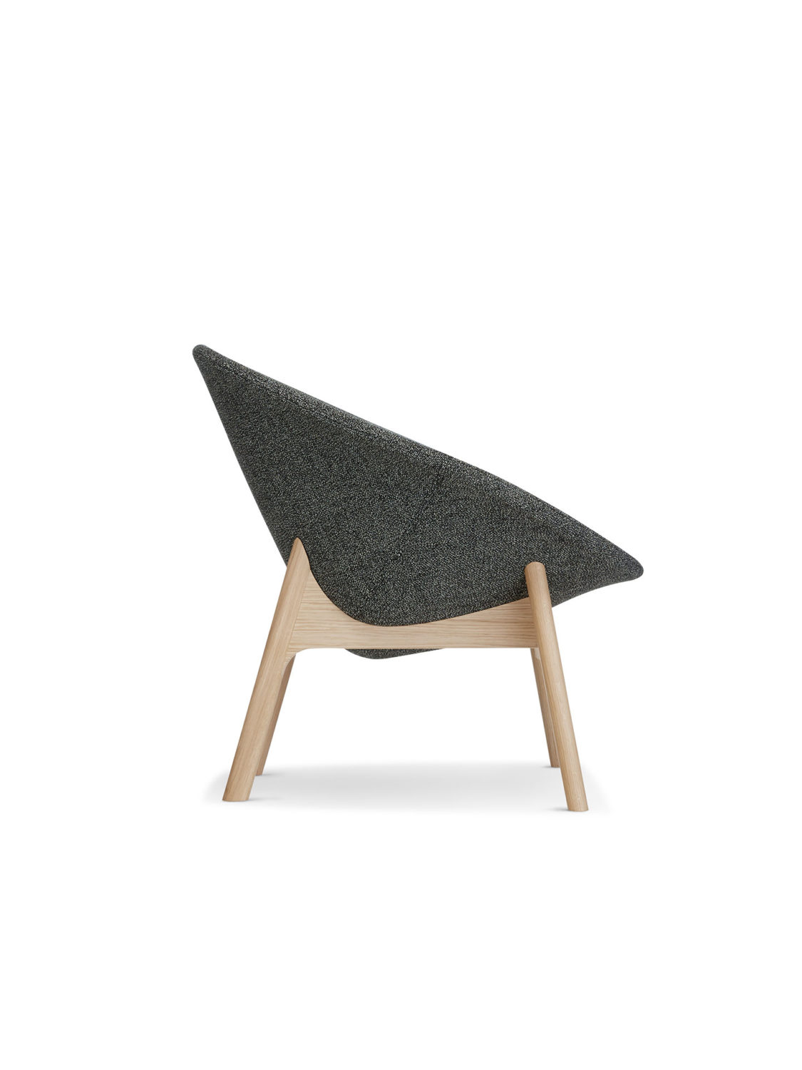 Lily Chair By Michael Sodeau 3