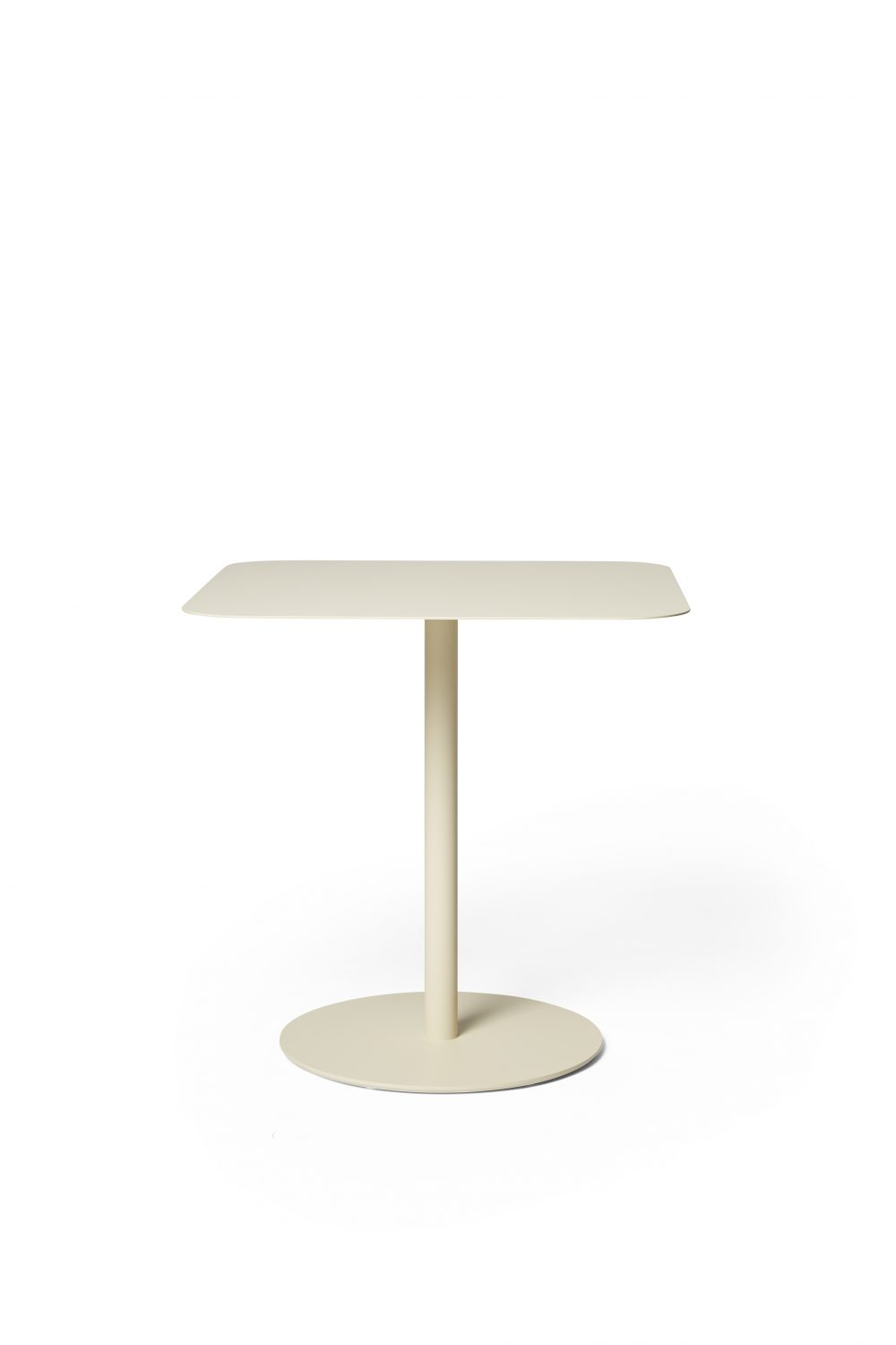 Odette Dining Table Square