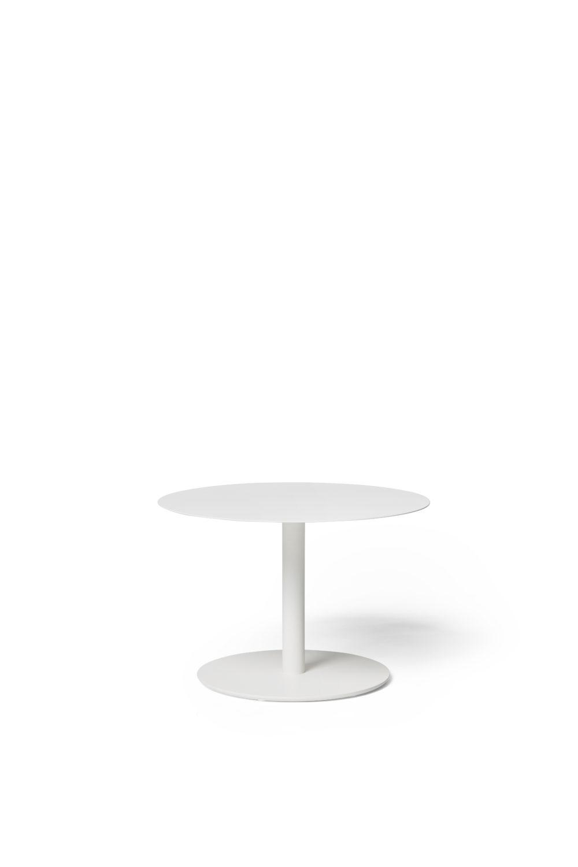 Odette Low Table