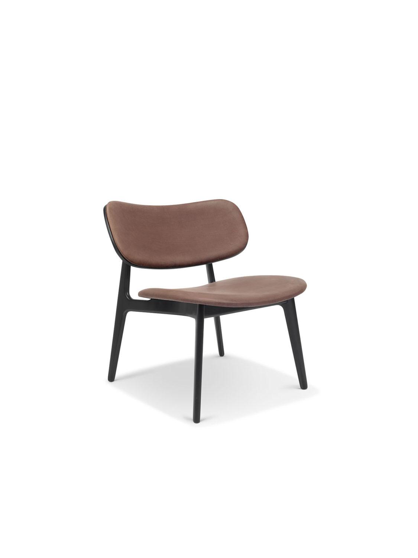 Plc Lounge By Pearsonlloyd 1