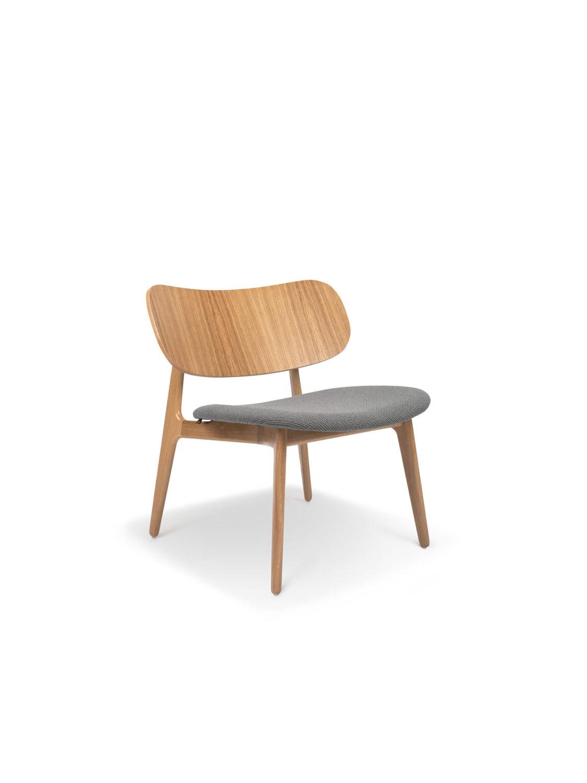 Plc Lounge By Pearsonlloyd 3