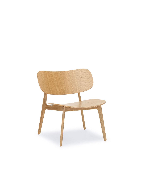 Plc Lounge By Pearsonlloyd 4