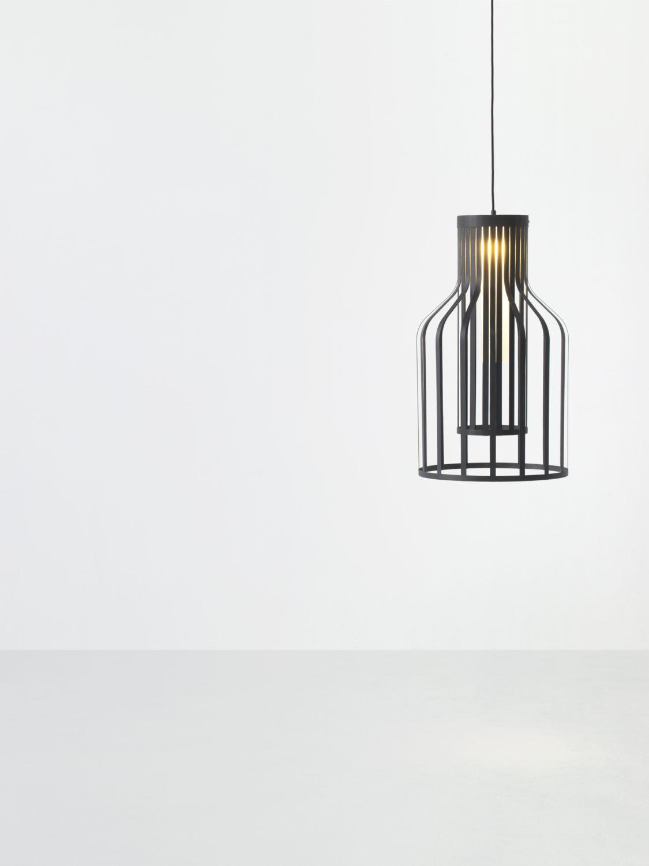 Resident Fibre Light Bottle By Jamie Mclellan 1