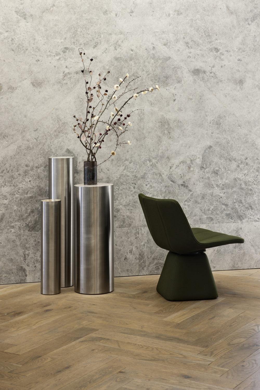 Resident Volley Chair By Jamie Mclellan 11 Ehk9K1X