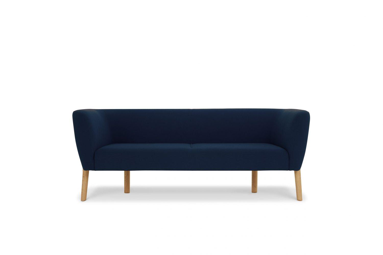 April Sofa By Grange Smithmattias 2