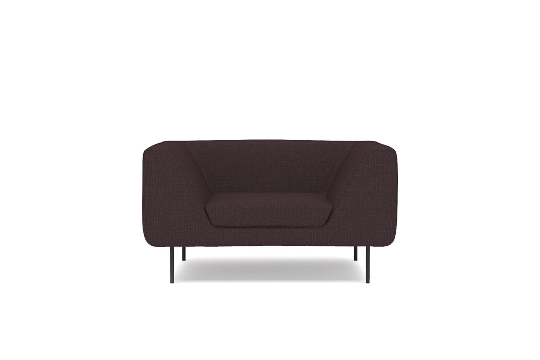 Bernard Arm Chair By Simon Pengelly 3