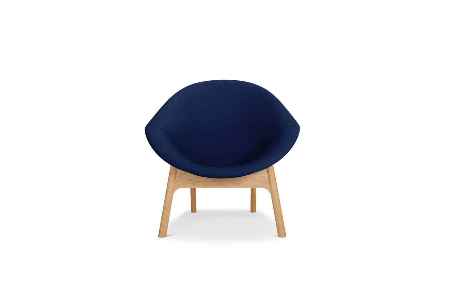 Lily Chair By Michael Sodeau 1