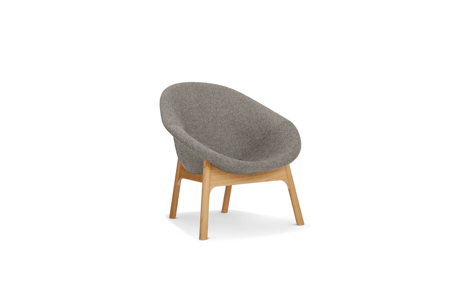 Lily Chair By Michael Sodeau 2