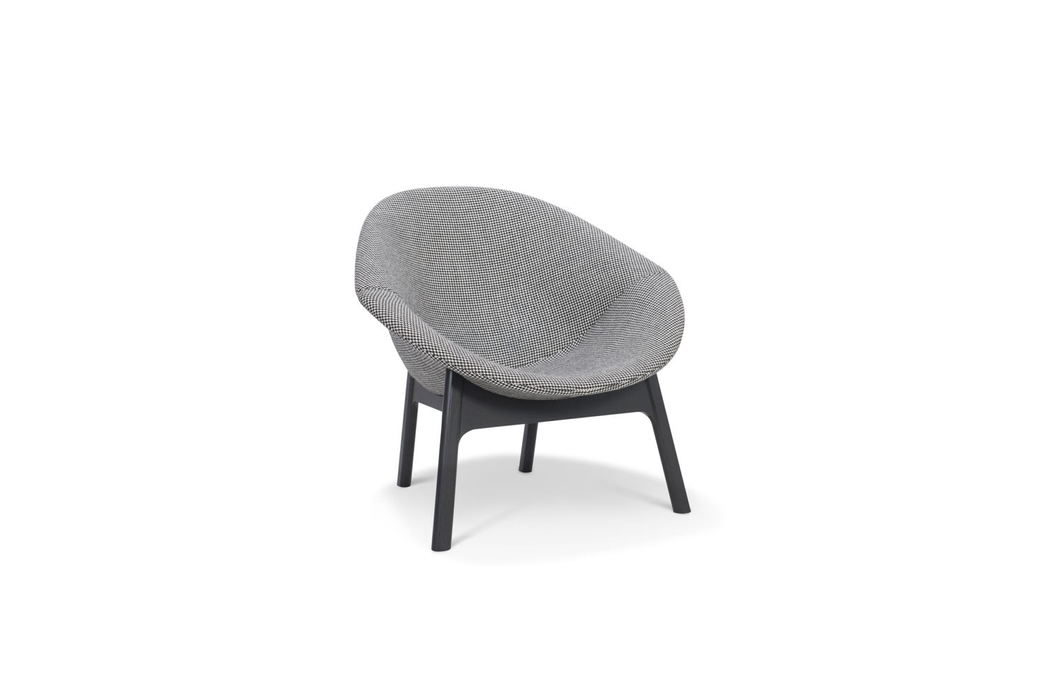 Lily Chair By Michael Sodeau 4