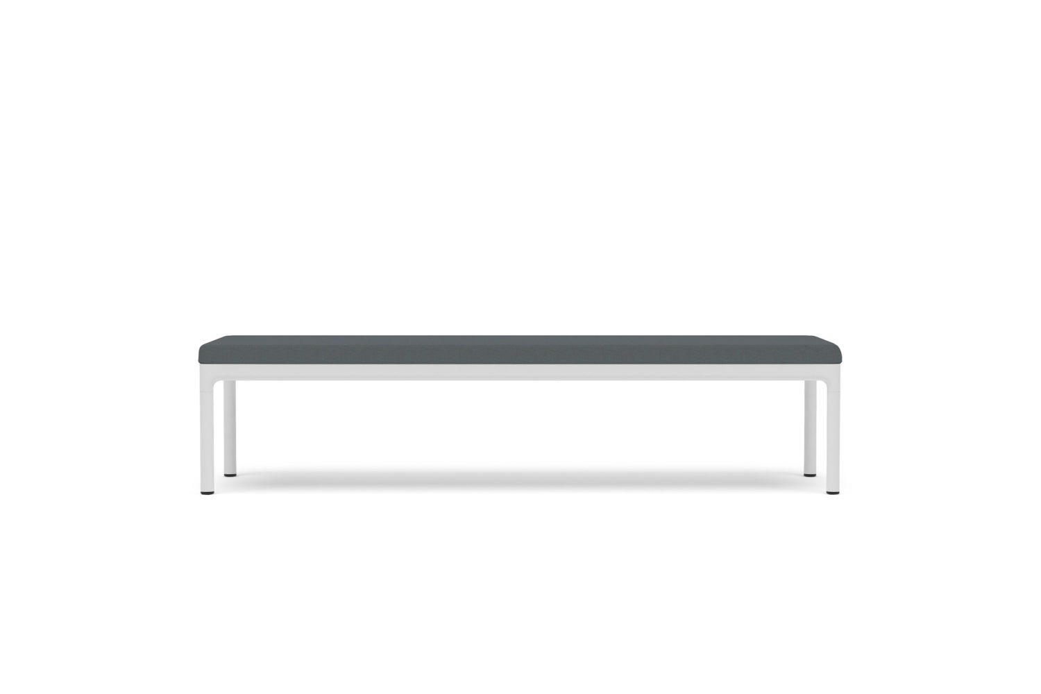 Pearsonlloyd Edge Bench 2