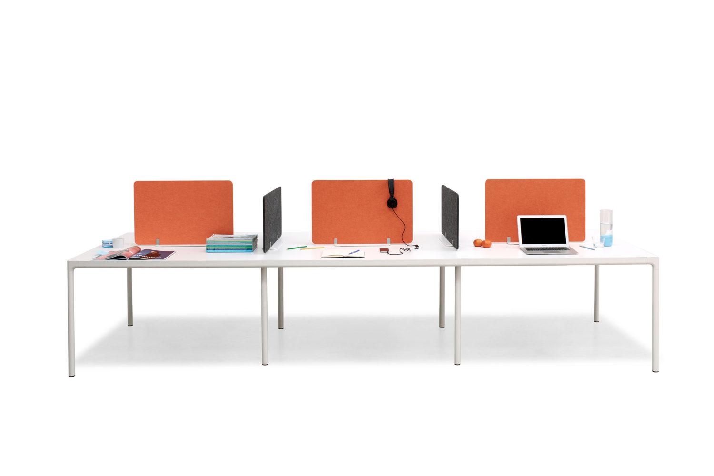 Pearsonlloyd Edge Desk 1