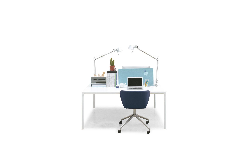 Pearsonlloyd Edge Desk 4