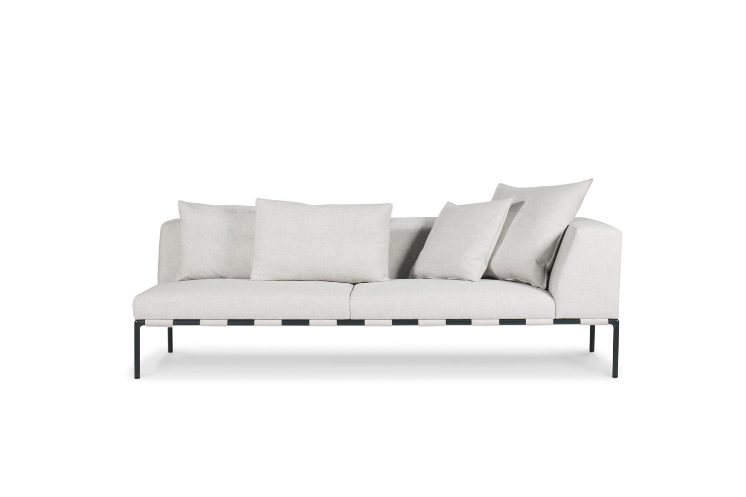 South Sofa By Christophe Pillet 4
