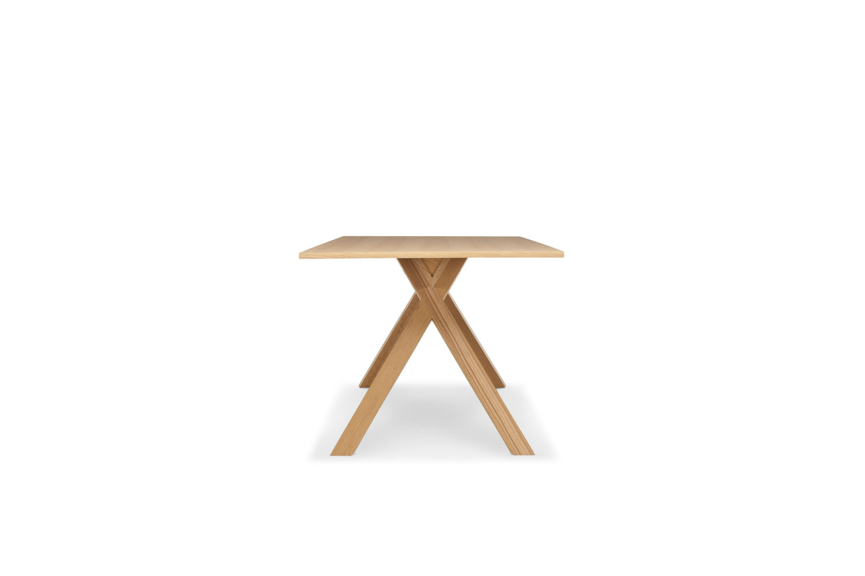 V Table By Simon Pengelly 2