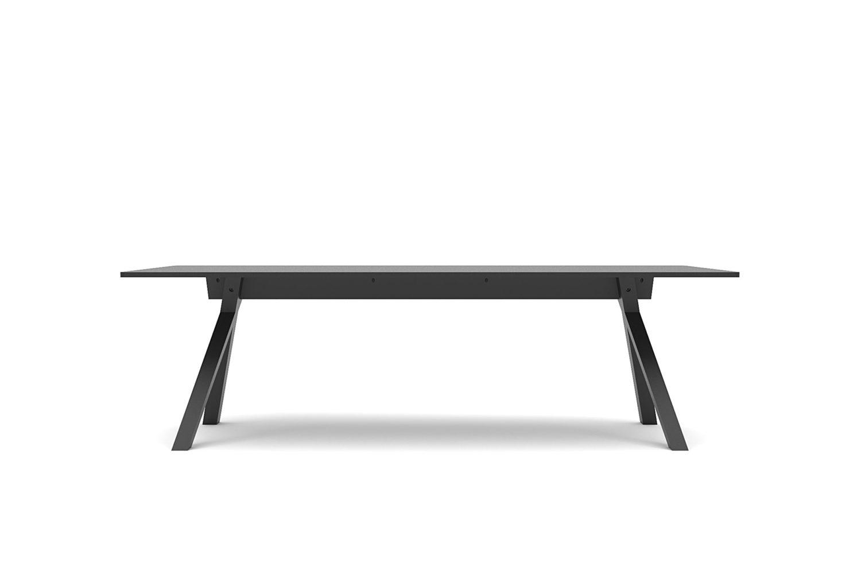 V Table By Simon Pengelly 3
