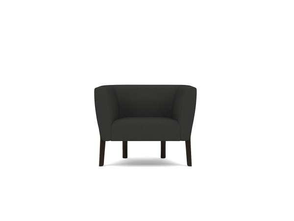April Arm Chair By Grangesmithmattias 1