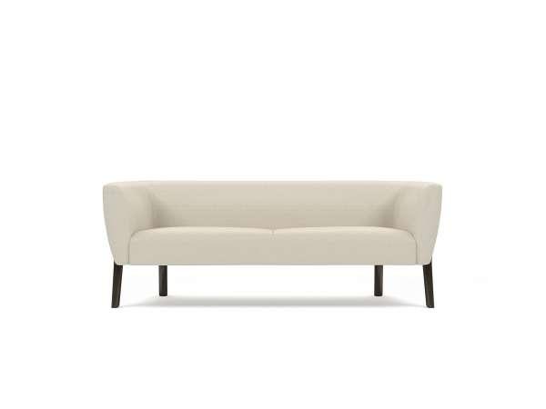 April Sofa By Grange Smithmattias 1