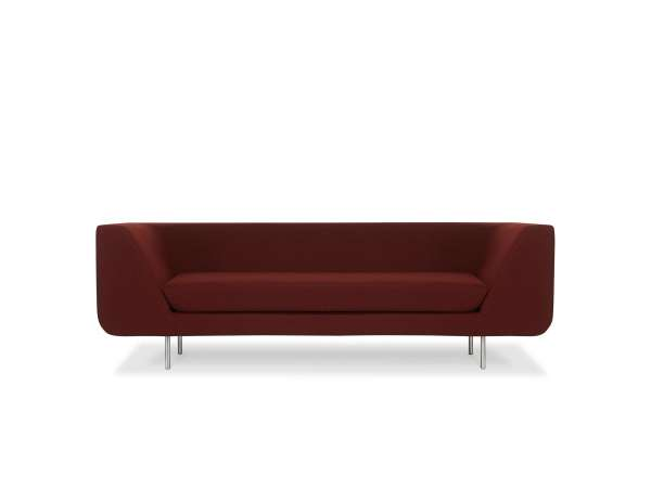 Bernard Sofa By Simon Pengelly 3
