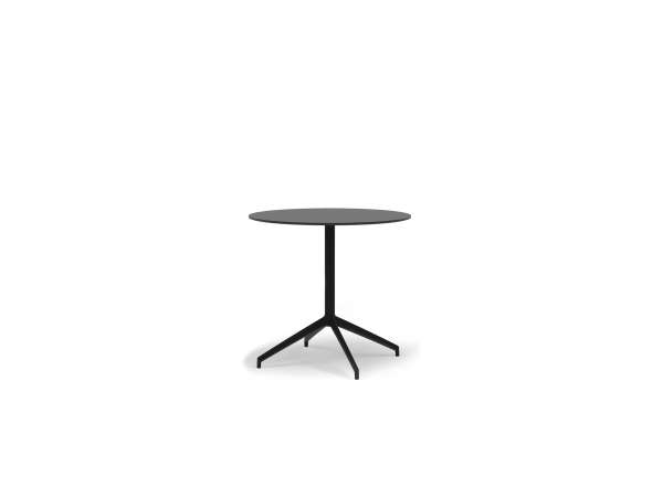 Hold Table By Jonathon Prestwich 2