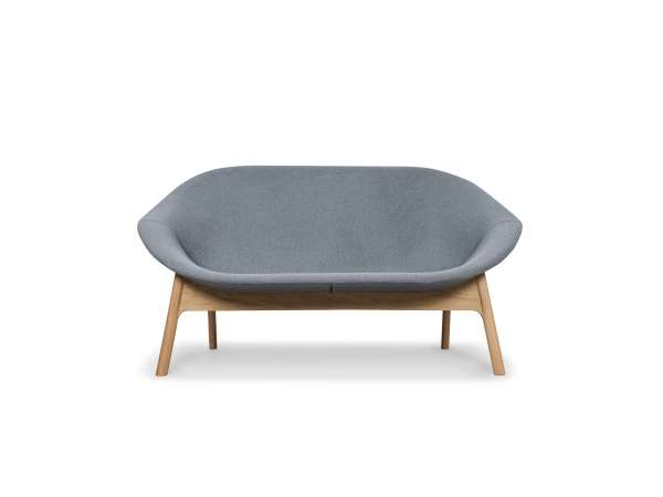 Lily Sofa By Michael Sodeau 1