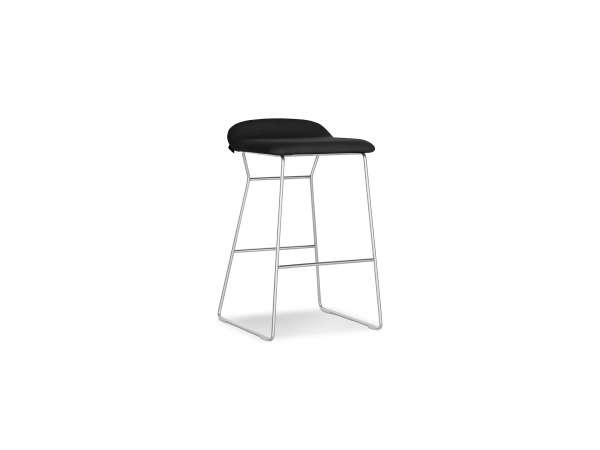 Multi Bar Stool By Michael Sodeau 1