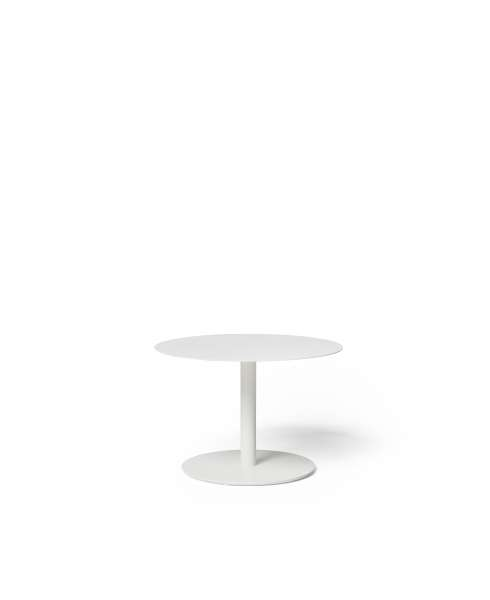 Odette Low Table