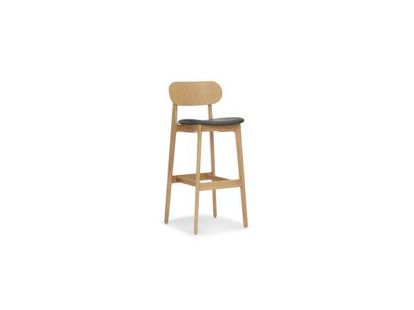 Plc Stool By Pearsonlloyd 1