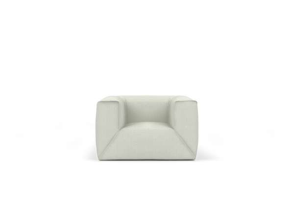 Pac Chair By Michael Sodeau 1