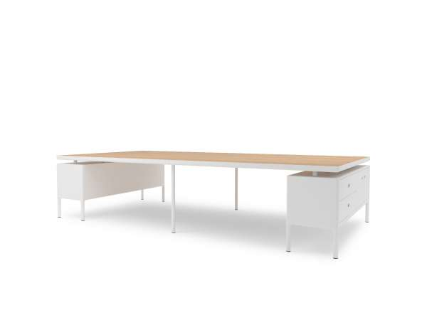 Pearsonlloyd Edge Desk 5