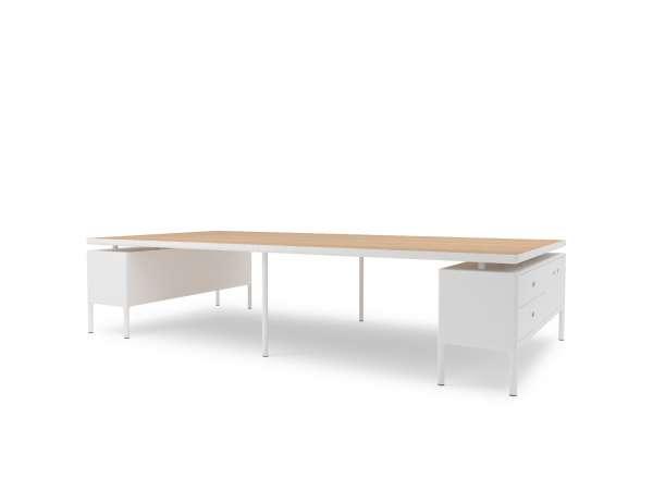 Pearsonlloyd Edge Desk 5