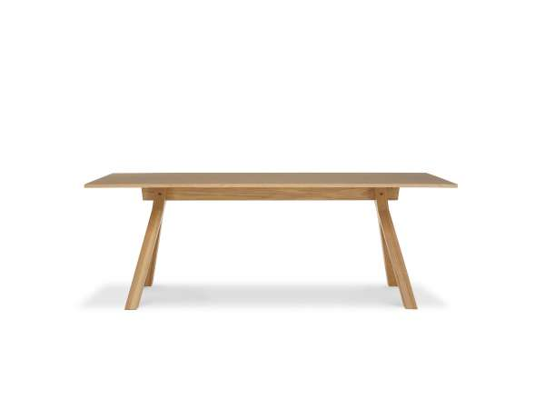 V Table By Simon Pengelly 1