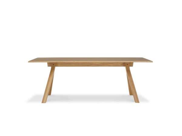 V Table By Simon Pengelly 1