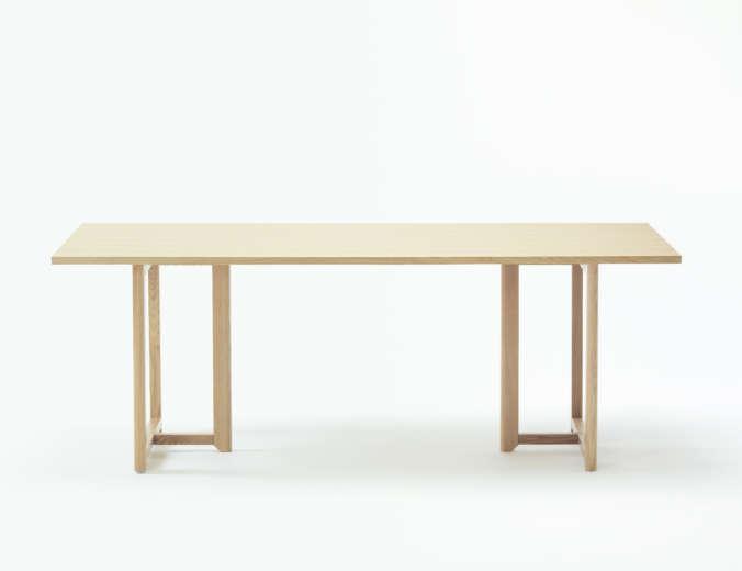 Matevz Paternoster Zilio Aec Seleri Table 4405